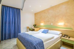 Hotel Hedera - Maslinica Hotels & Resorts