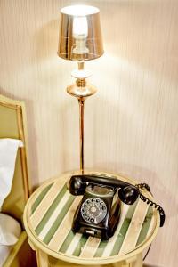 Pałac Bażantarnia, Hotels  Pszczyna - big - 11