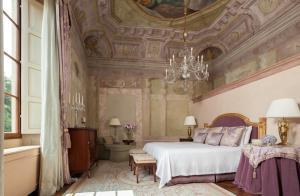 Four Seasons Hotel Firenze (29 of 93)