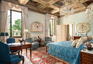 Four Seasons Hotel Firenze (28 of 93)