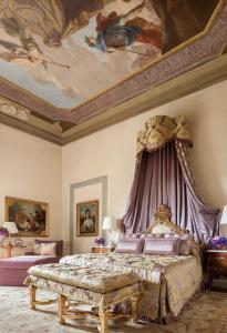 Four Seasons Hotel Firenze (24 of 93)