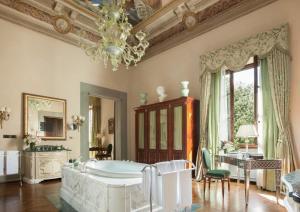 Four Seasons Hotel Firenze (22 of 93)