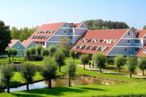 Hotel Aquadelta