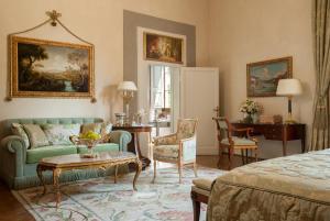 Four Seasons Hotel Firenze (20 of 93)