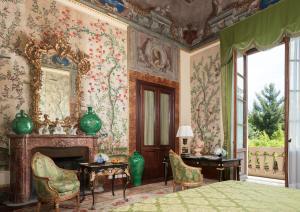Four Seasons Hotel Firenze (17 of 93)