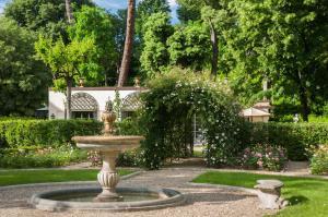 Four Seasons Hotel Firenze (16 of 93)