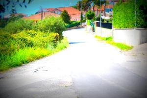 Tramonto D Oro, Appartamenti  Agropoli - big - 96