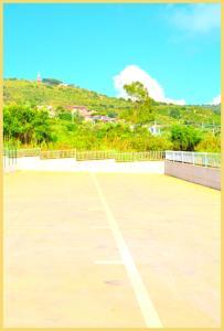 Tramonto D Oro, Appartamenti  Agropoli - big - 105