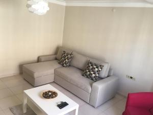 Kinzi House, Apartmány  Canakkale - big - 51