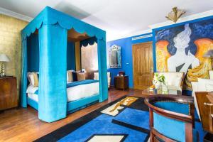 Hôtel & Spa Le Doge, Hotel  Casablanca - big - 31