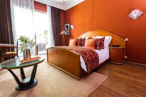 Hôtel & Spa Le Doge, Hotel  Casablanca - big - 17