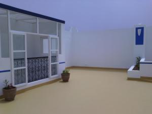 Maison D'hôtes Tiwaline, Penzióny  Sidi Ifni - big - 37