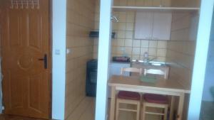 Apartments Zlatiborski visovi, Appartamenti  Zlatibor - big - 144