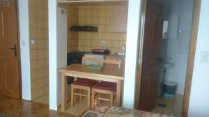 Apartments Zlatiborski visovi, Appartamenti  Zlatibor - big - 143