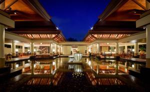 Banyan Tree Phuket, Resort  Bang Tao Beach - big - 160