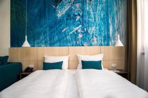 Hotel Kapetanovina (6 of 72)