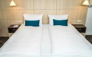 Hotel Kapetanovina (27 of 72)