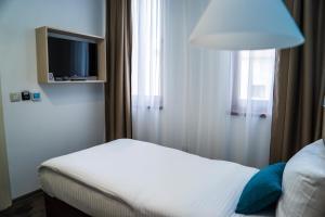 Hotel Kapetanovina (13 of 72)