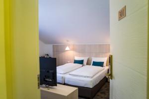 Hotel Kapetanovina (16 of 72)