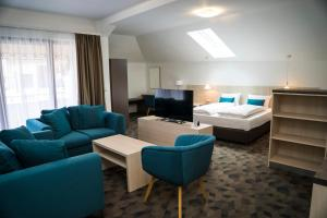 Hotel Kapetanovina (39 of 72)