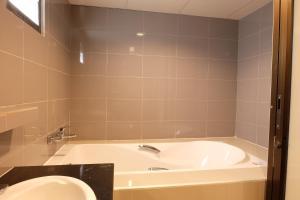 Sunny Residence, Hotely  Lat Krabang - big - 19