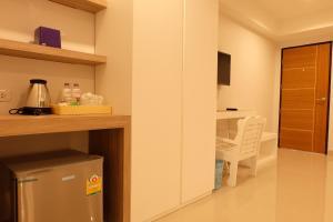 Sunny Residence, Hotely  Lat Krabang - big - 49