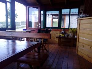 Guesthouse Nedajno, Гостевые дома  Nedajno - big - 50