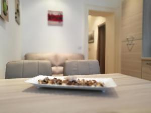 Inappartamento Verdi, Apartmanok  Torino - big - 10