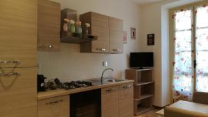 Inappartamento Verdi, Apartmanok  Torino - big - 3