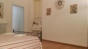 Inappartamento Verdi, Apartmanok  Torino - big - 5