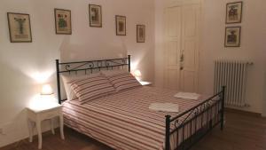 Inappartamento Verdi, Apartmanok  Torino - big - 7