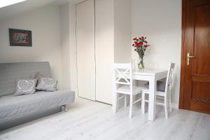 Apartamenty u Szwejka Perłowy