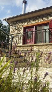 Villa Vardas