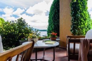 Hintown Villa Ranco - AbcAlberghi.com