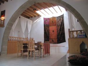 Neroli House, Holiday homes  Archangelos - big - 1