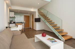 Loft-Studio