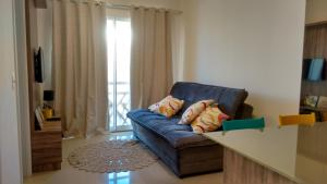 One Bedroom Apartment with Sea View (428)