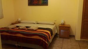 Mango y Papaya, Apartmány  Playa del Carmen - big - 58