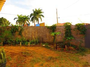 Hostel Luz, Paz e Amor, Ostelli  Alto Paraíso de Goiás - big - 94