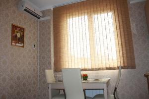 Apartments on Molodogvardeyskaya, Apartmány  Soči - big - 6