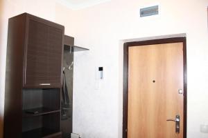 Apartments on Molodogvardeyskaya, Apartmány  Soči - big - 3