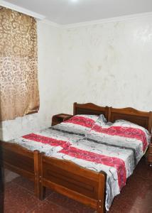 Guest House Grigoletinskaya, Affittacamere  Grigoleti - big - 1