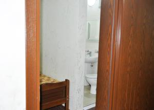 Guest House Grigoletinskaya, Affittacamere  Grigoleti - big - 14