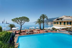Hotel Cenobio Dei Dogi - AbcAlberghi.com