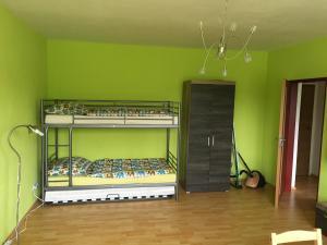 City Apartment Děčín