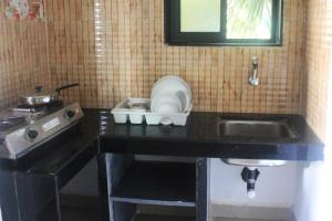 Cactus Guesthouse, Guest houses  Arambol - big - 10