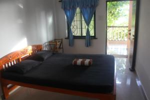 Cactus Guesthouse, Guest houses  Arambol - big - 49