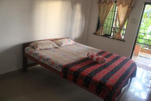 Cactus Guesthouse, Guest houses  Arambol - big - 23