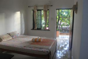 Cactus Guesthouse, Guest houses  Arambol - big - 18