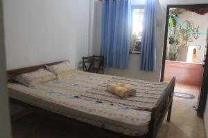 Cactus Guesthouse, Guest houses  Arambol - big - 15